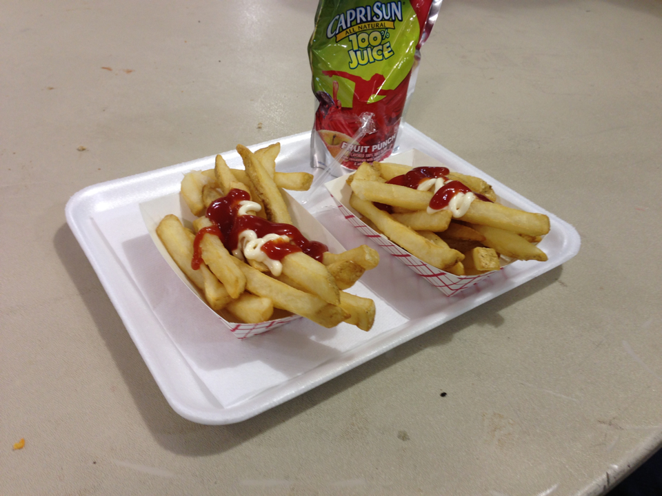 Www Realfoodforkidsmontgomery Org Images Fries 20a